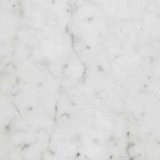 Quality and Affordable Marble Slabs