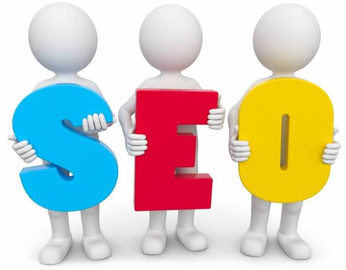 seo for jewelry stores