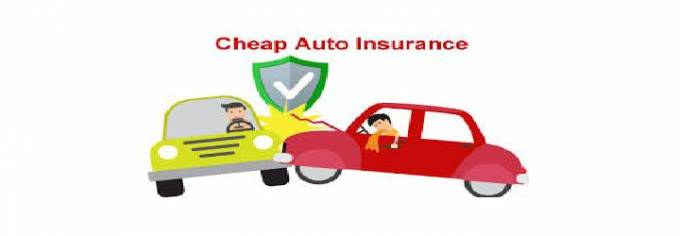 How to Reduce the Cost of Auto Insurance