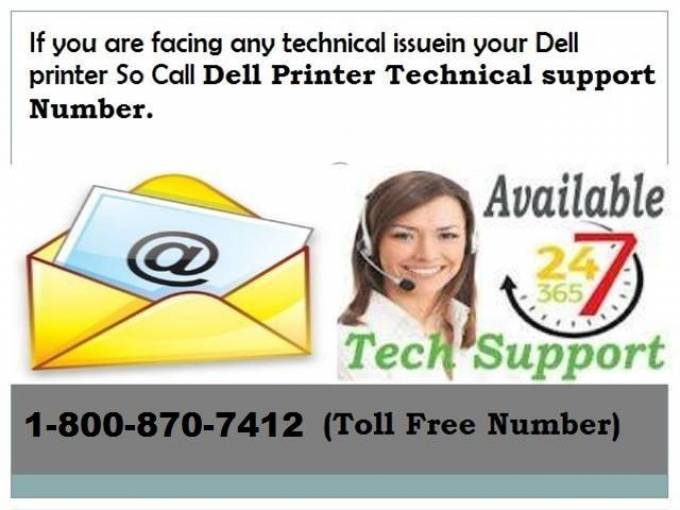 How to Install and Configure a Dell Printer Driver on Mac OS X?