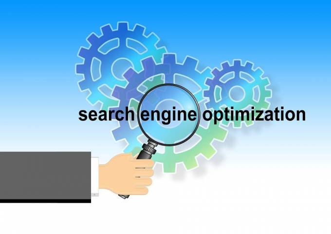minneapolis seo services for hire
