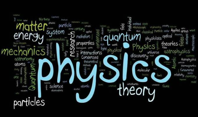 out the physics assignment tensions eliminate via expert s help find out the physics assignment tensions eliminate via expert s help