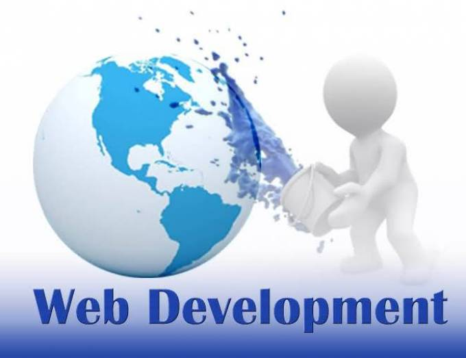 The Real Worth Of Outsourcing Web Development Company