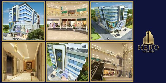 Rise of Construction Companies - Construction Company.