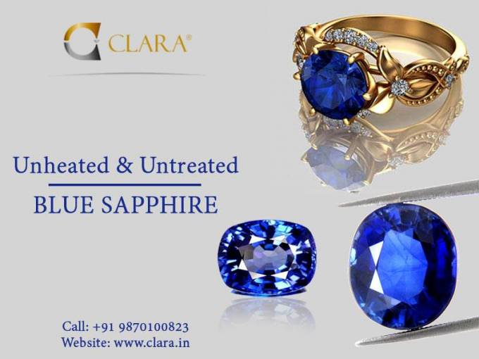 proddetail ki neelam sapphire blue jewels angoothi stone rings new amogh
