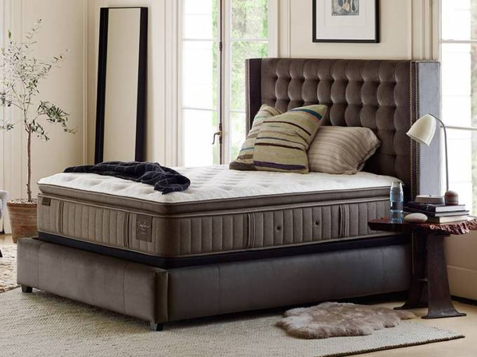The Significance of mattress thickness