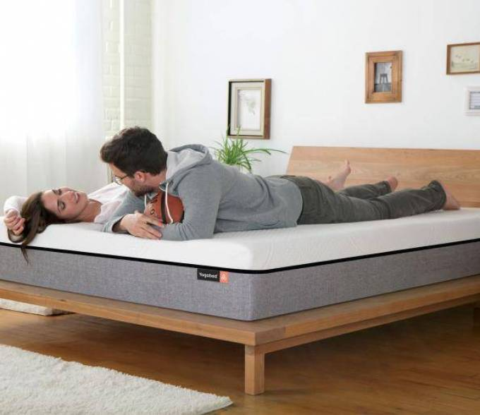Things to know about the Tempurpedic brand