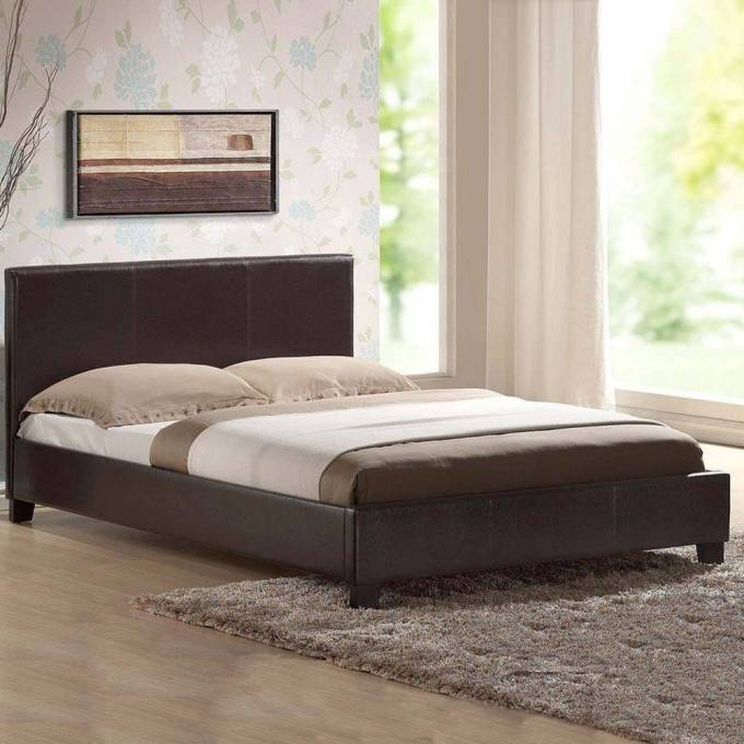Important Factors While Selecting Your Mattress
