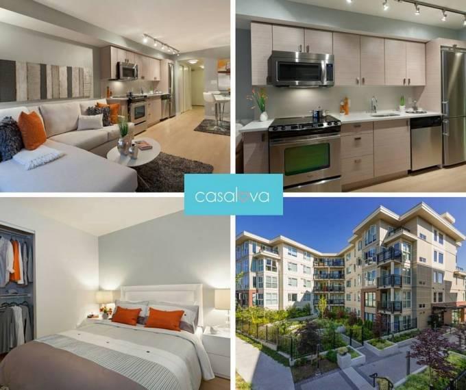Finding Vancouver Real Estate Through Casalova