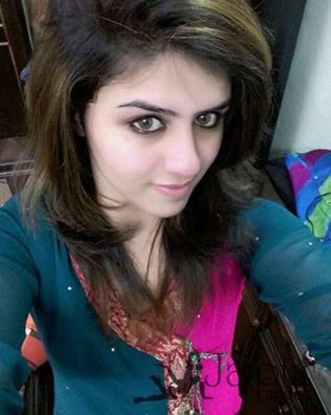 6 Rules to Follow in the Company of Jaipur Escorts