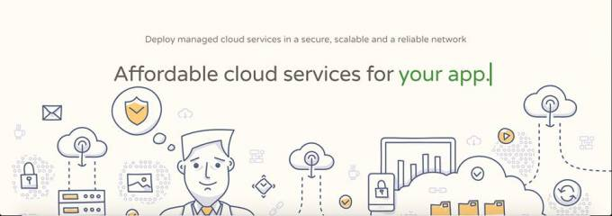 7 Qualities of the best managed dedicated server hosting