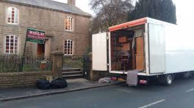 What Are Interstate Removalists?