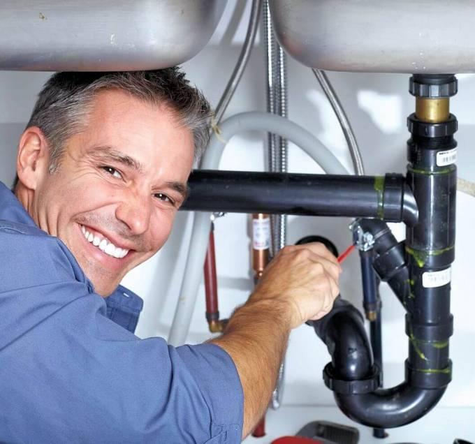 Emergency affordable plumber - Managing Plumbing Emergencies
