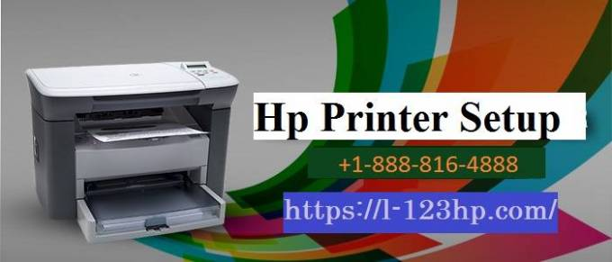 Visit 123.hp.com to uninstall and reinstall printer driver in windows