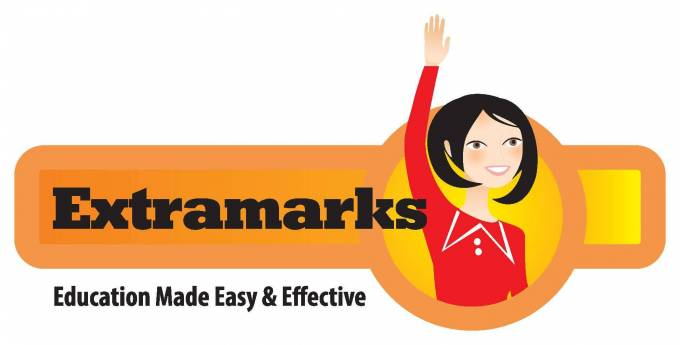 Economics Is Easy with Extramarks