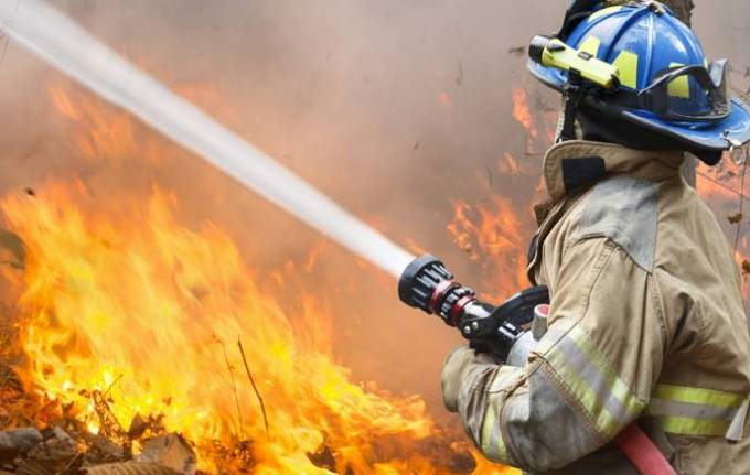 Firewatch Services To Keep You Calm And Your Commercial Property Safe