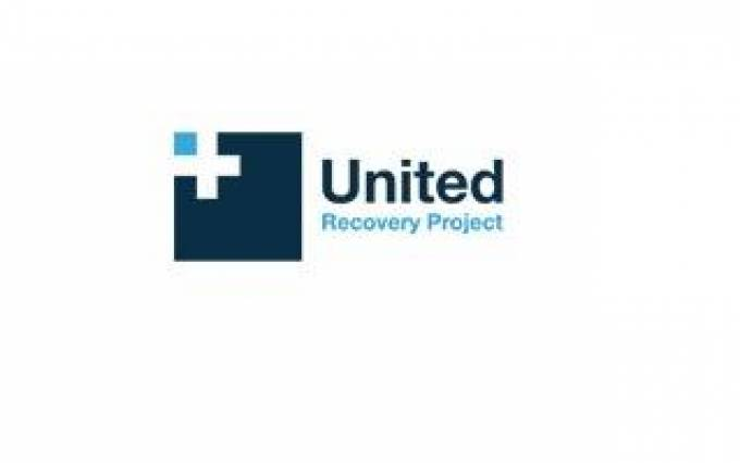 The United Recovery Project Is Dedicated To Success