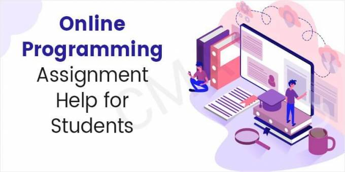 Get help from the company experts to get your assignments completed