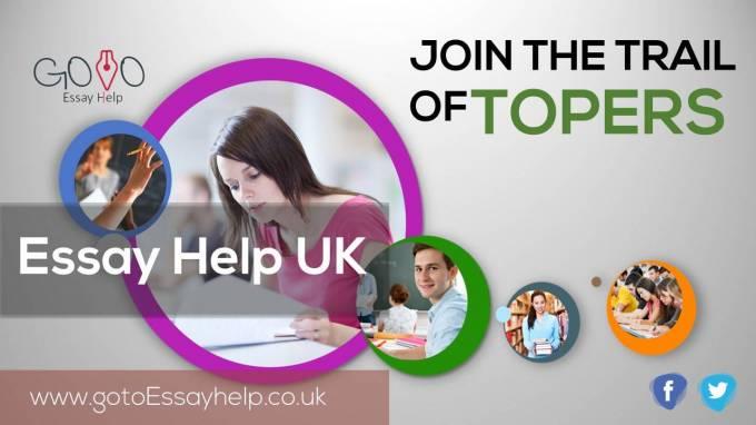 Developing self-awareness through online help