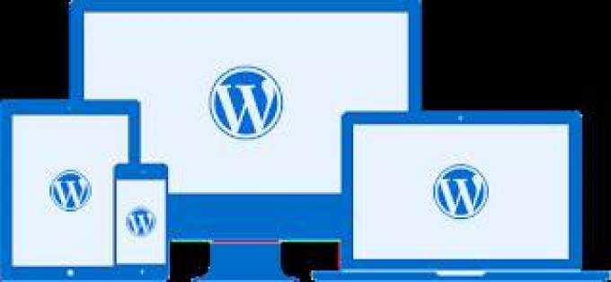 How To Choose The Best Offshore WordPress Development Company?