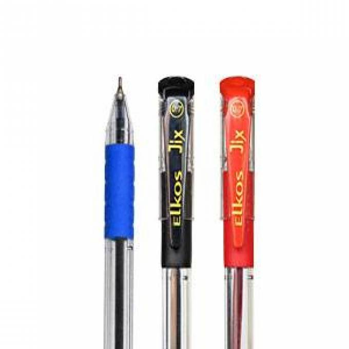 Choose ball pens for all your workplace writing needs