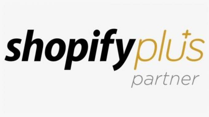 shopify plus agency