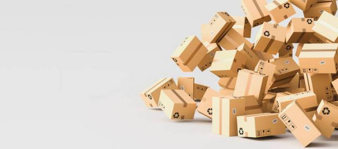 What Benefits Could be attained from Custom Cardboard Boxes?