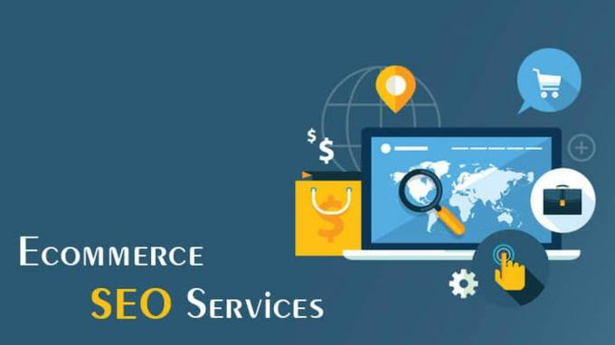 shopify stores benefit