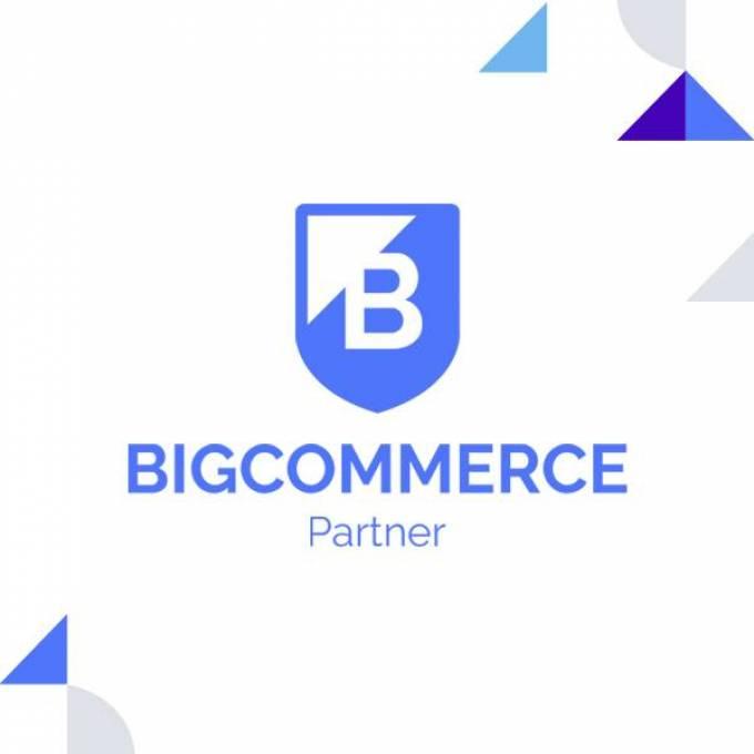 BigCommerce SEO Partner