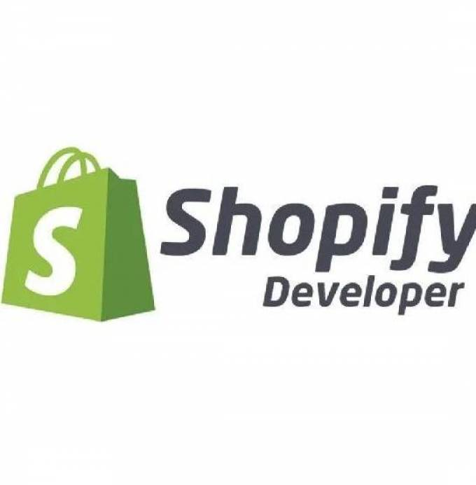 Trying to Be Your Own Shopify Developer