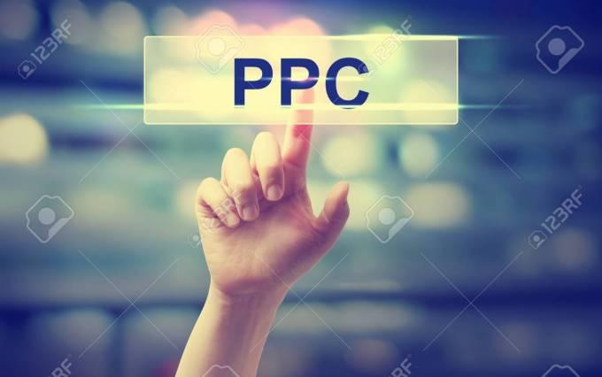 ecommerce ppc