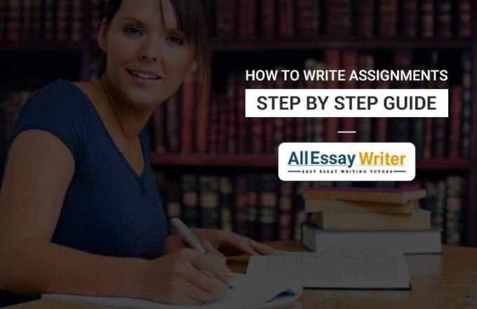 4 Top-Notch Strategies To Write An Impressive Descriptive Essay Like A Pro