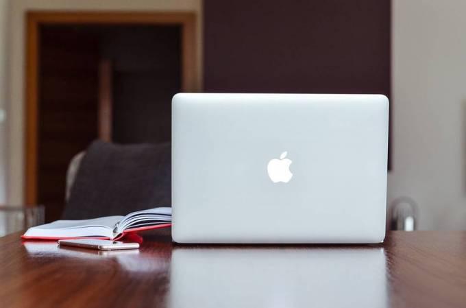 used apple iphones