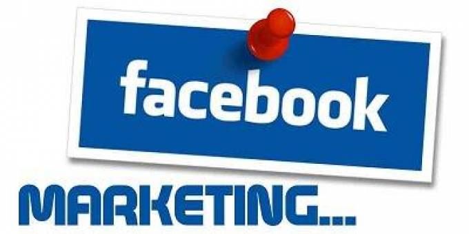 facebook advertising company