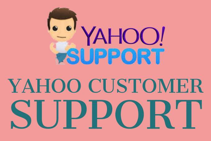 How to contact Yahoo customer support?
