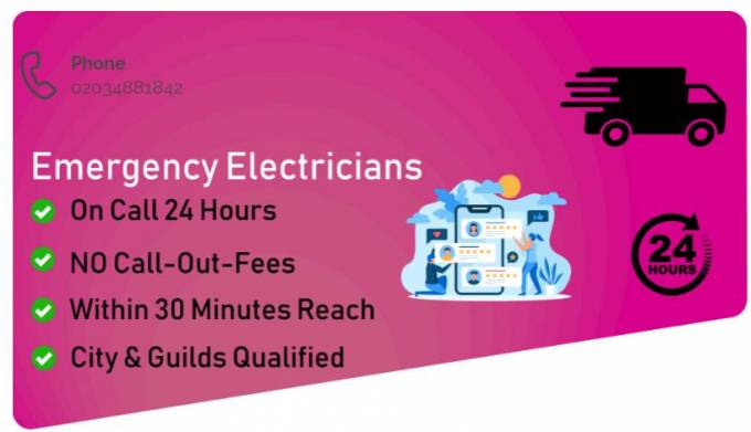 Useful tips To Choose a Best Electrician