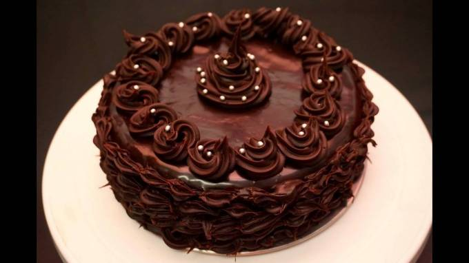 Why chocolate truffle cakes are ideal for every occasion?