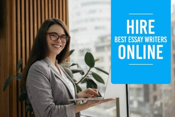 Four Effective Ways Online Assignment Services Make Things Easier For International Students