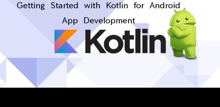 Basic #AndroidApp Demo in #Kotlin