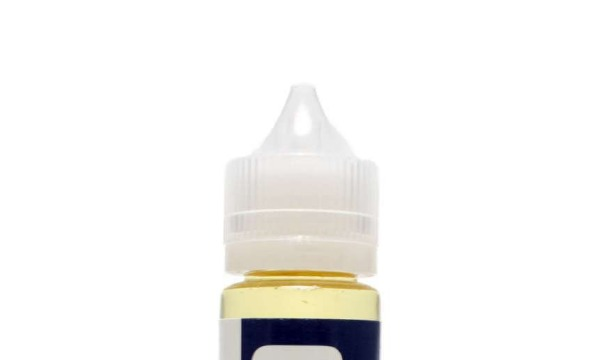 Where to go for Wholesale Vape Products