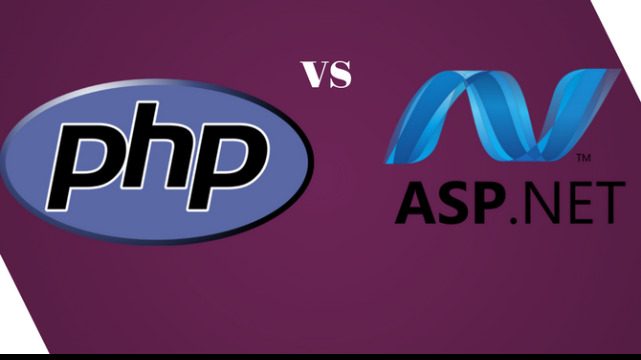 ASP .NET vs PHP : Opt for the Most User-Friendly & Resourceful Platform