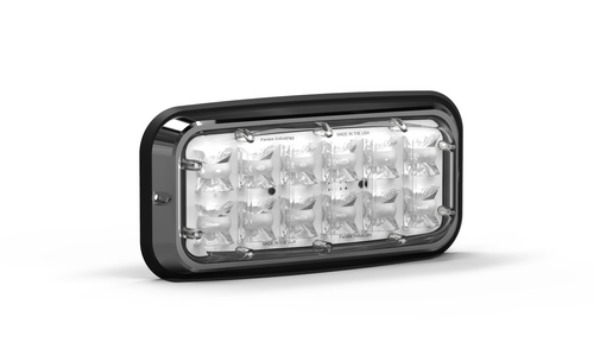 Are Civilians Allowed to Install Emergency Lights in a Vehicle?