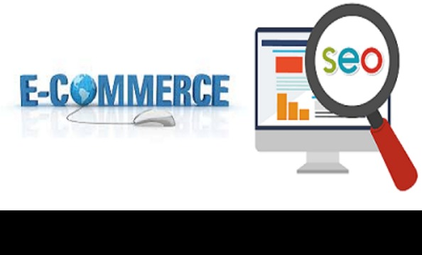 Boost Your Search Result Rankings For Better Ecommerce
