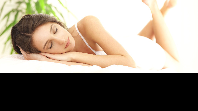 Different Pillows of Your Concern for Your Comfort and Good Health