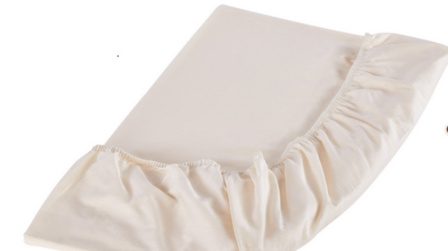 Hypoallergenic Sheets for a Healthy Lifestyle