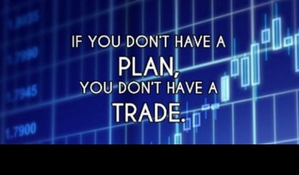 Why futures trading is the best option for a day trader