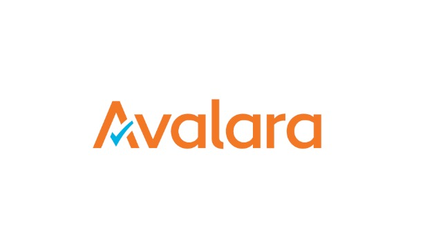 FAQs on GST – Refunds, Demand, and Recovery - Blog By Avalara