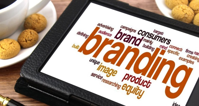 Opt for professional networking platform for branding