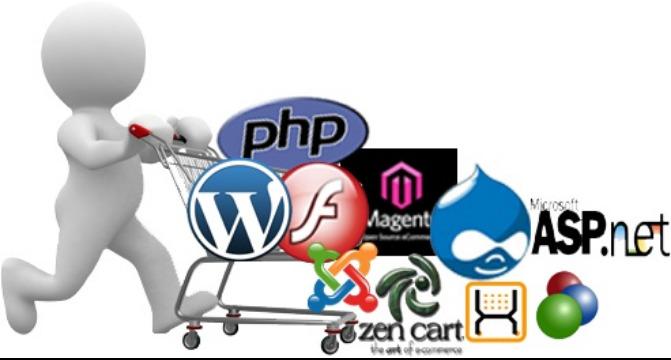 Why consider Open source web development?