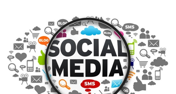 Know how social media can benefit you whilst hiring candidate